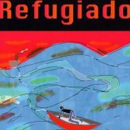 Refugee Boy. Spanish edition