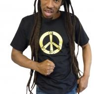 THTC Peace