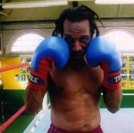 Boxer Dread
